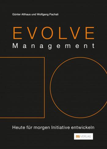 02_EVOLVE_U1-scaled