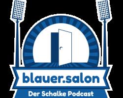 cropped-blauer-salon-1-2